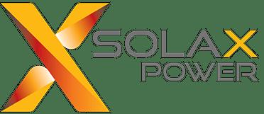 SolarX Power